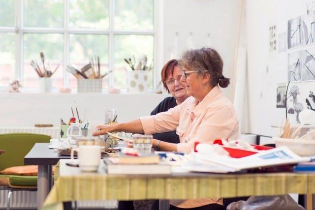 fredericia senior personals The latest tweets from seniordk (@senior_dk) seniordk tilbyder gratis online dating for alle over de 50 år - opret din profil i dag.