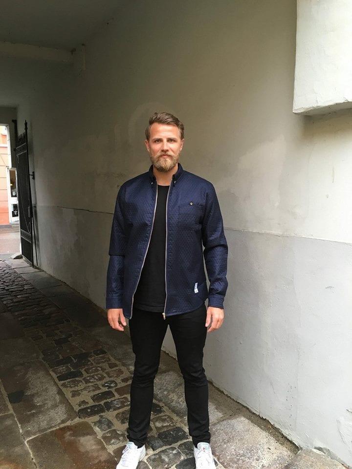 Rasmus Matthiessen, Lakor