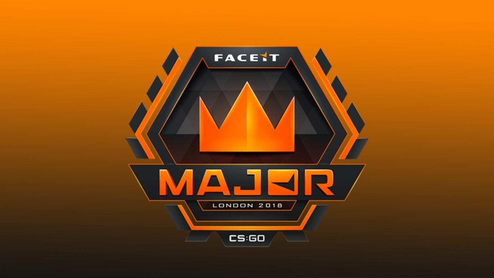 Major Faceit