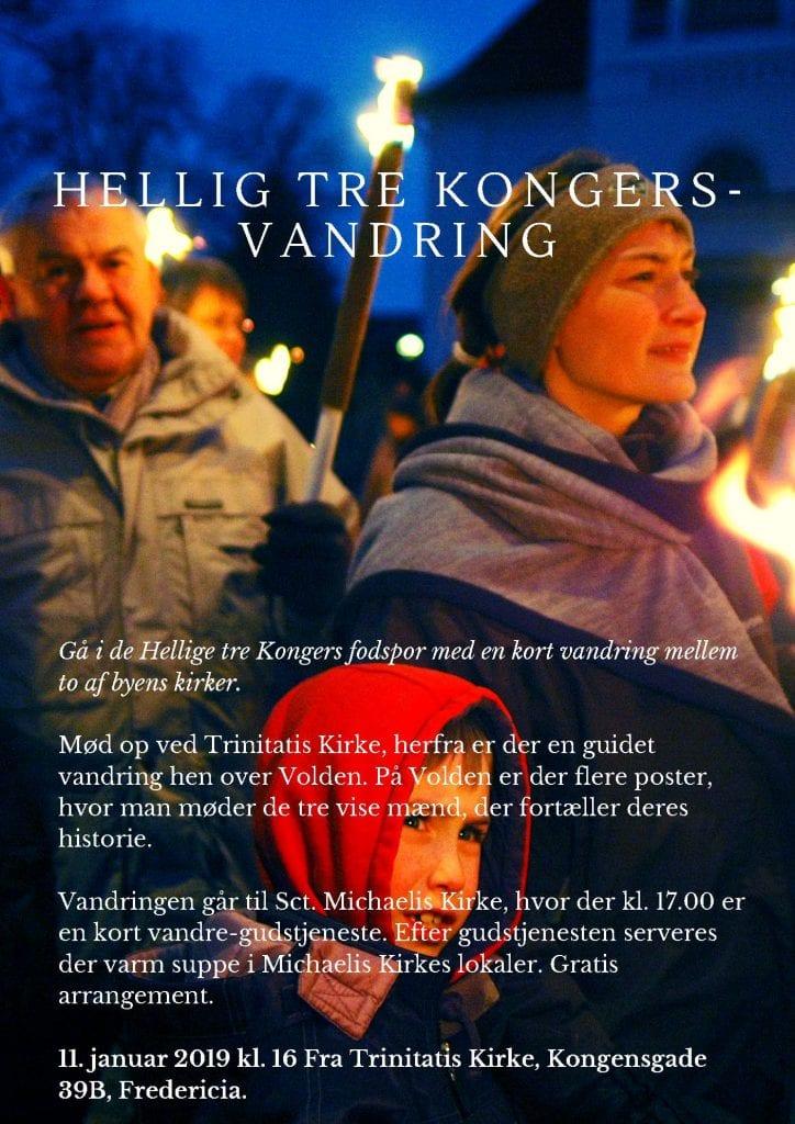 Dette billede har en tom ALT-egenskab (billedbeskrivelse). Filnavnet er Hellig-Tre-Kongers-Vandring-724x1024.jpg