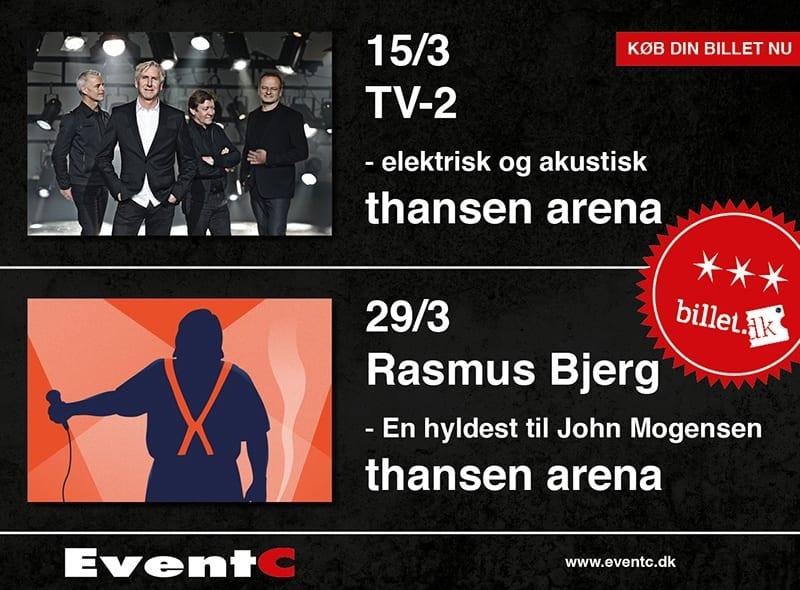 www.eventc.dk