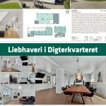 https://danbolig.dk/bolig/fredericia/7000/villa/2452761p018-245