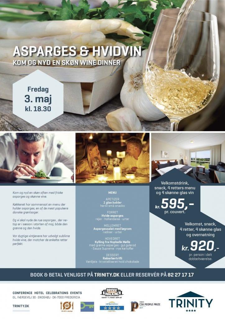 https://trinity.dk/event/asparges-hvidvinsaften-2019/