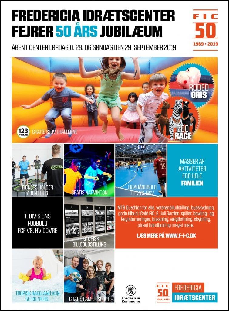 Annonce til uge 37 + 39 https://www.f-i-c.dk/50-aars-jubilaeum