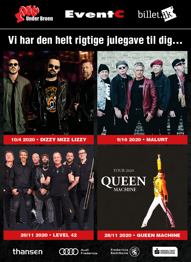https://www.billet.dk/queen-machine-i-fredericia#bio