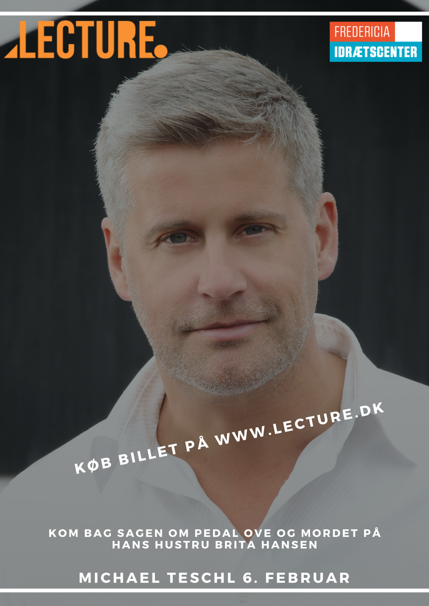 www.lecture.dk