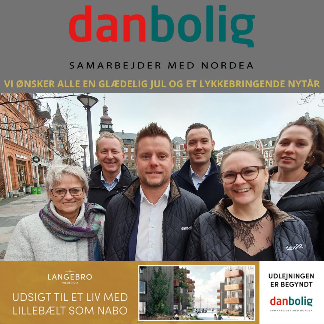 https://danbolig.dk/nabolag/fredericia/villa