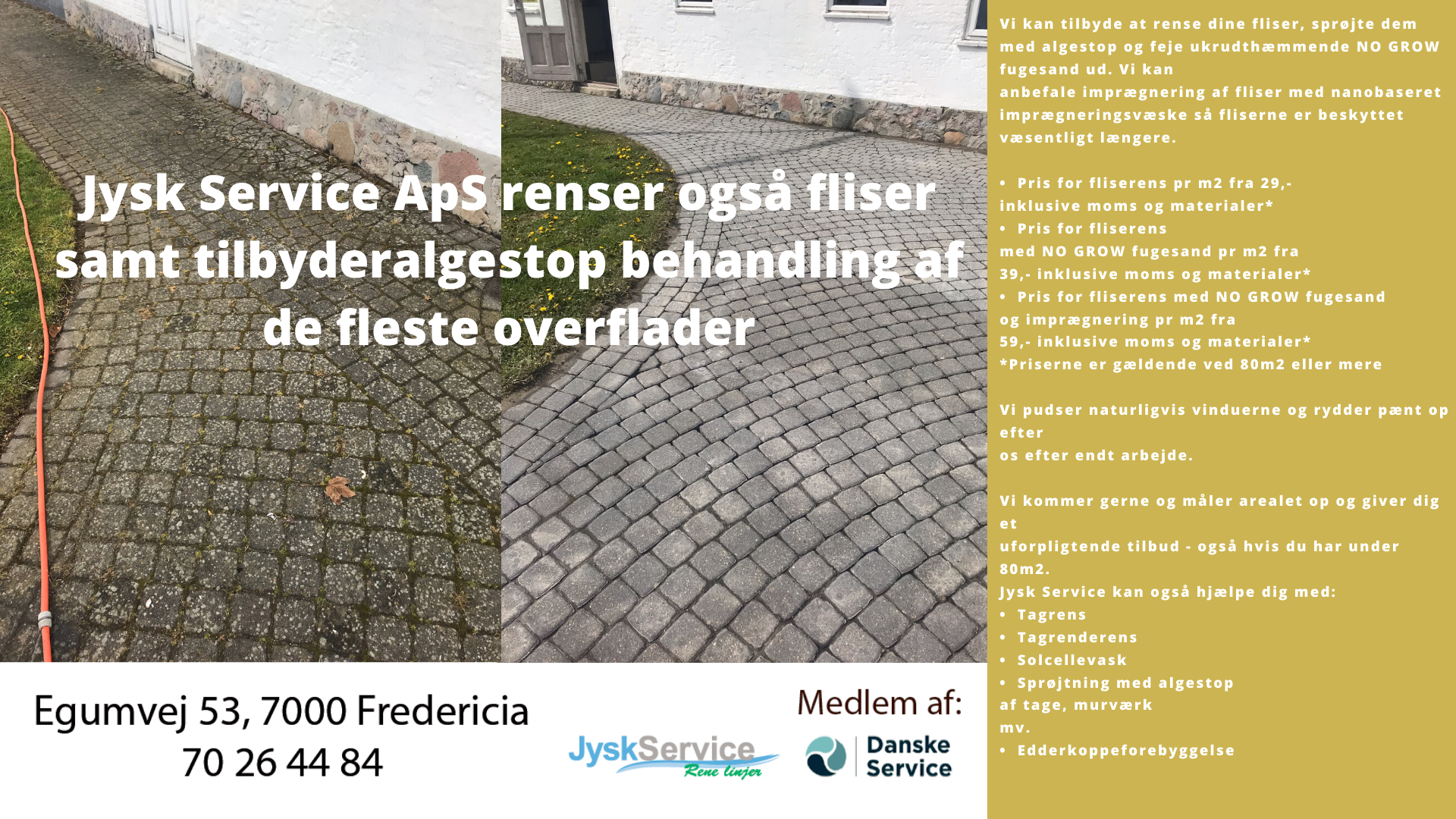 http://jyskserviceaps.dk/fliserens/
