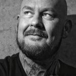 Sune Nørgaard Jakobsen